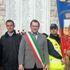 """A Livorno commemorate le vittime del """"Moby Prince"""""""