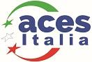 San Benedetto Città europea dello sport 2017, arriva la commissione valutatrice