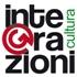 """Nasce """"Inte(g)razioni"""", luogo virtuale di incontro e scambio per iniziative culturali"""
