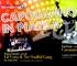 Capodanno 2012, tutti gli eventi gratuiti in Città