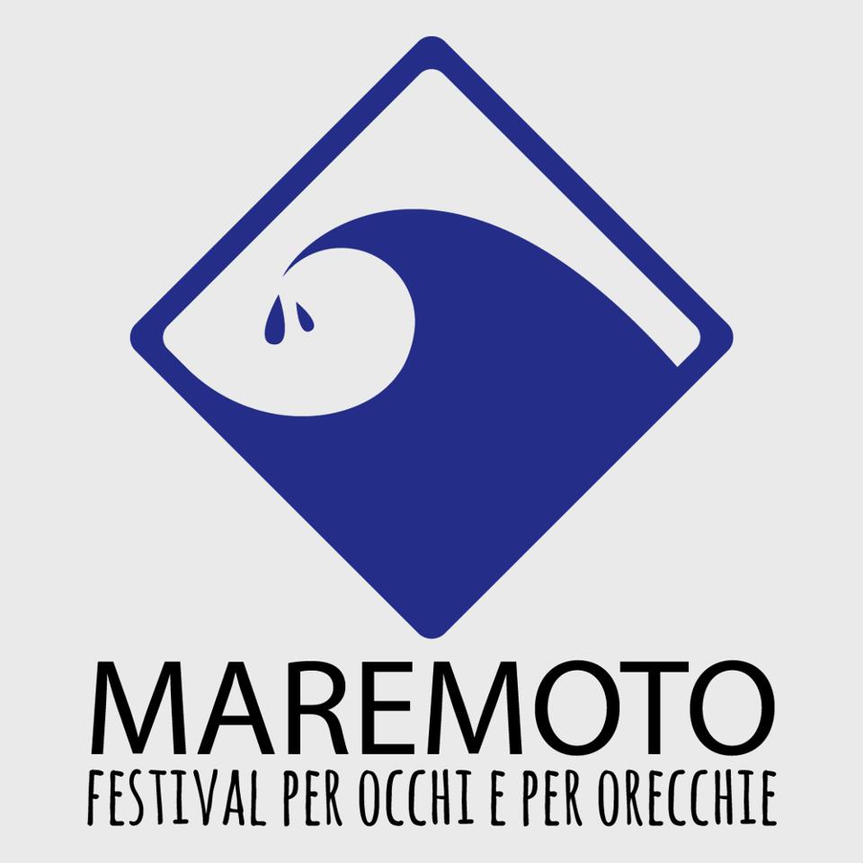 Maremoto Festival, dal 25 al 28 luglio la settima edizione
