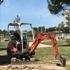 Parco Monte Conero: illuminazione nuova di zecca