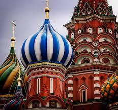 Missione a Mosca, nella serata di gala chiuso un nuovo contratto