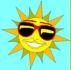 Acqua calda dal sole per quattro strutture comunali