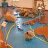 A Pasqua e Pasquetta, il Museo del Mare resterà aperto