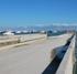 Il Porto di San Benedetto ha un nuovo scalo d'alaggio