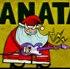 A Natale tutti al PalaNatale con il reggae