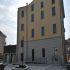 All'esame le opportunità di ampliamento della delegazione di Porto d'Ascoli