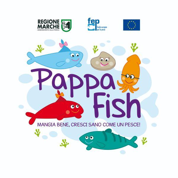 """""""Pappa Fish"""" sbarca a S. Benedetto del Tronto"""