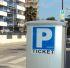 Il primo giugno parcheggi a pagamento sul lungomare