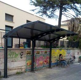 """""""C'entro in bici"""", riparte il progetto per il noleggio di bici pubbliche"""