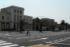Inaugurato il parcheggio di scambio in Piazza del Pescatore