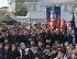 Celebrata la Festa delle Forze armate e l'Unità nazionale
