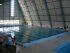 Assegnazione spazi in piscina, anche il Consiglio di Stato dà ragione al Comune