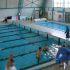 La piscina apre la domenica