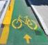 Viale dello Sport, domenica si inaugura la pista ciclabile