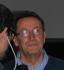 Pasqualino Piunti è il nuovo sindaco della Città