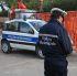 Controlli sui rumori, Polizia Municipale autonoma