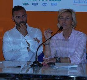 """""""Il Profumo del Mare"""", si diffonde ad Expo 2015"""