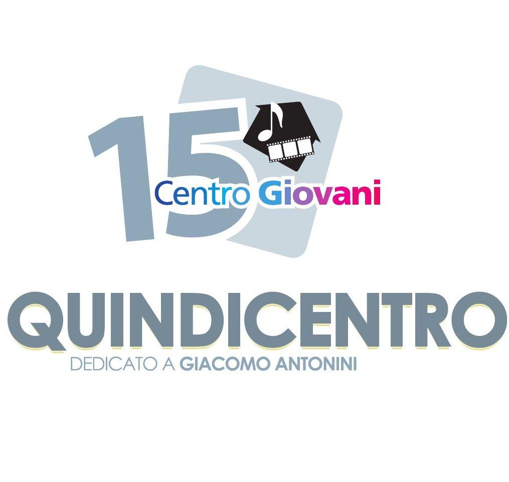 Il Centro Giovani festeggia 15 anni di attività
