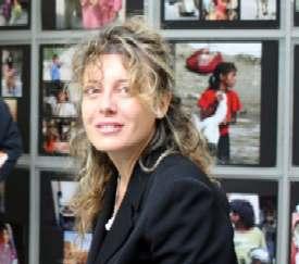 Video e foto di Raffaella Milandri per i popoli in via d'estinzione