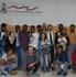 Ricevuti in Municipio rifugiati e richiedenti asilo politico ospiti a San Benedetto