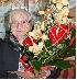 Una nuova centenaria, auguri a Angela Rosa Ripani