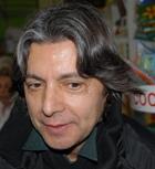 Ruiz Mignone