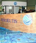 "La filiera picena del mare al ""Salon Halieutis"" di Agadir"