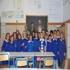 All'ISC Nord si è conclusa la visita del Sindaco nelle scuole