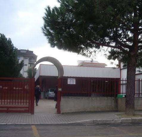 Scuola via Mattei, via libera della Giunta alle opere di completamento