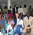 San Benedetto e Dakar, rinnovata l'amicizia