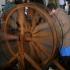 San Biagio, il 3 febbraio è la festa dei funai