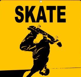 """Skate park, ieri l'incontro con l'associazione """"SBTSK8"""""""