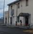 La Stazione di Porto d'Ascoli ha un parcheggio riqualificato