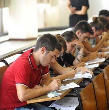 Borse di studio per studenti delle superiori