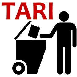 Tassa rifiuti, il calcolo del conguaglio è basato sul numero dei contribuenti effettivi
