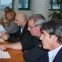 Tavolo del turismo, focus sulla stagione 2013