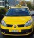 Taxi, la Giunta ha individuato le aree di sosta