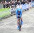 """Arriva la """"Tirreno Adriatico"""", le vie interdette alla circolazione"""
