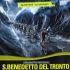 Martedì 13 marzo arriva la Tirreno Adriatico, tutti i divieti