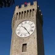 Bando per la valorizzazione della torre dei Gualtieri