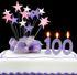 Festeggiati tre centenari sambenedettesi