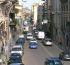 Fino a maggio città off limits per i veicoli inquinanti