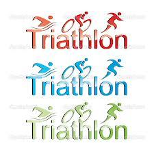 Chiuso il lungomare per il Triathlon Olimpico