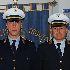Polizia Municipale, gli ufficiali Caselli e Falaschetti hanno prestato giuramento