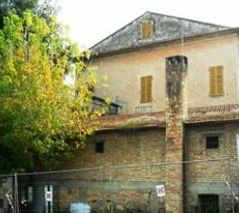"""Villa Rambelli, il Sindaco ha incontrato """"Italia Nostra"""""""