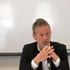 """""""Come si forma un terrorista"""", il prof. Orsini ha incontrato i giovani liceali"""