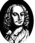 """I giovedì musicali del """"Vivaldi"""""""