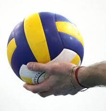 Riconoscimento per il volley giovanile sambenedettese